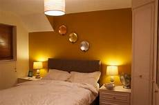 india yellow farrow and ball zoeken yellow paint colors yellow painting bedroom colors