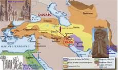 chi erano i persiani il centralismo non prevaricatore dell impero persiano
