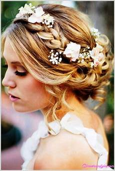 wedding hairstyles for medium length hair allnewhairstyles com