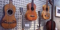 assurer un instrument de musique quelle assurance pour un instrument de musique