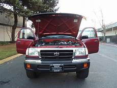 electronic stability control 1999 toyota tacoma xtra on board diagnostic system electric and cars manual 1999 toyota tacoma xtra lane departure warning wesniles 1999 toyota