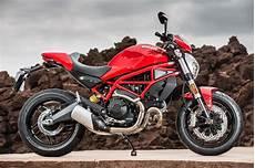 797 Ducati Ms The Ultimate Ducati Forum