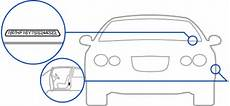 Conicelli Hyundai Parts by Genuine Oem Conicelli Hyundai Parts Accessories