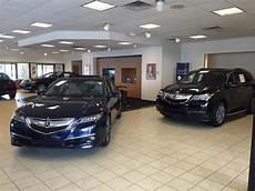 bradshaw acura greenville sc 29607 car dealership and auto financing autotrader