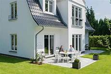 Im Landhausstil Modern Und Gem 252 Tlich Wohnen 187 Livvi De