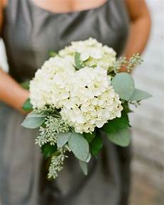 flower feature hydrangea by bride blossom nyc s