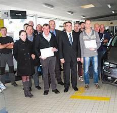 Le T 233 L 233 Gramme Ch 226 Teaulin Garage Renault La Concession