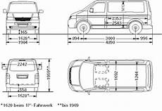 Information Needed On 5 Speed To A 6 Speed Vw T4