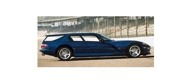 Fiat Dino Ginevra  Golden Age Of Automotive Lifestyle