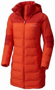 s cold fighter mid jacket columbia