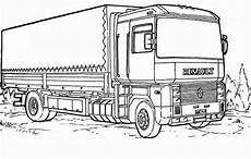 truck coloring pages 16521 semi truck coloring pages truck coloring pages truck coloring pages coloring pages