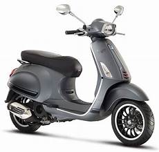 vespa scooter index motor scooter guide