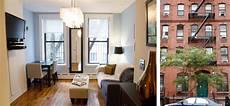 Apartment New York by Affordable New York Apartments With A Catch The New York