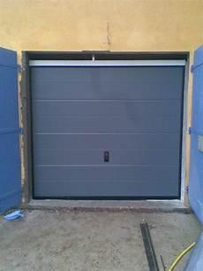 porte de garage sectionnelle 4m faux linteau pour porte de garage tout pour votre voiture