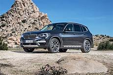 2018 bmw x3 suv pricing for sale edmunds