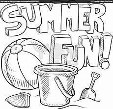 Malvorlagen Sommer Kostenlos Malvorlagen Fur Kinder Ausmalbilder Sommer Kostenlos