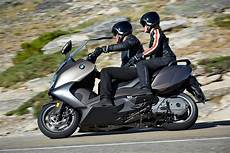 Bmw C 650 Sport - new bmw c 650 sport and c 650 gt scooters rescogs