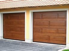 sezionale breda portone sezionale in legno breda wood line top