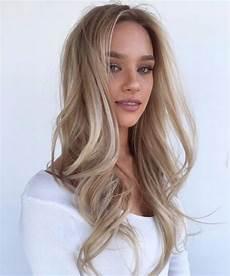 couleur de cheveux chatain clair cendré noisette balayage hair heaven hair hair styles