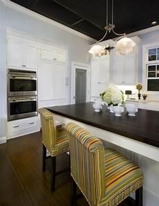 standard kitchen bath showroom knoxville kitchen