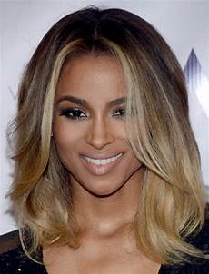 latest haircuts for women 2015