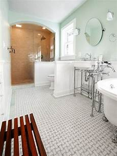 bathrooms pictures for decorating ideas 1920s bathroom design pictures remodel decor and ideas 1920s bathroom traditional bathroom