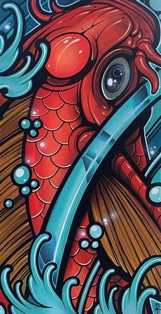 Graffiti Malvorlagen Jepang Original Graffiti Seni Jepang Seni Desain