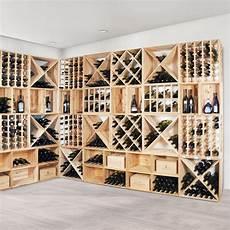 casier pour cave à vin 201 tag 232 re 224 vin vincasa 201 tag 232 re a vin id 233 es d 233 co pour