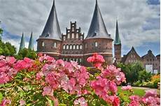 holstentor lubeck 2019 all you need to before you