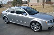 2005 audi s4 information and photos zomb