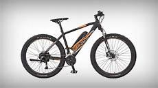 E Bike Aldi - aldi komt met elektrische mountainbike voor een stuntprijs