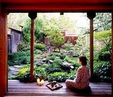 Chinesischer Garten Privat - start the bath experience in your japanese tea