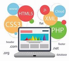 cout developpement application android comment promouvoir une application web efficacement
