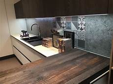 Kitchen Cupboard Lighting Ideas by Cabinet Led Lighting Puts The Spotlight On The