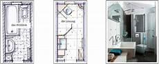 Badezimmer Ideen 4 Qm Bad Grundriss Kleine Badezimmer