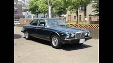 Daimler Six - daimler six 1992