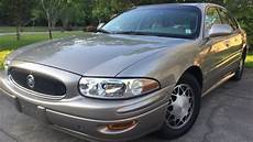 buick lesabre rolls in memory of mamaw chicago tribune