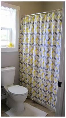 grey and yellow bathroom ideas i married a tree hugger cheery yellow and grey bathroom