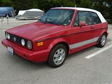 vehicle repair manual 1992 volkswagen cabriolet spare parts catalogs volkswagen cabrio for sale find or sell used cars trucks and suvs in usa