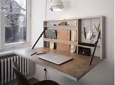 Schreibtisch Kleines Zimmer - die besten 25 hochbett mit schrank ideen auf