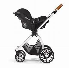 indy adapter f 252 r babyschalen by gesslein 2016 r 246 mer