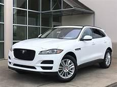 jaguar f pace prestige new 2019 jaguar f pace 30t prestige sport utility in
