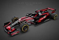 audi will attend f1 engine discussion meeting in