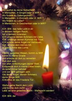 Gedanken Bilder Im Advent Licht Gest 246 Ber