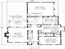 vermont vernacular house plans southern vernacular house plans simple southern house