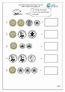 counting money reasoning problem solving maths worksheets