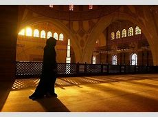 7 Remarkable Things About Khadijah Bint Khuwaylid   IlmFeed