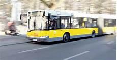 214 ffentliche verkehrsmittel in berlin die wahrscheinlich