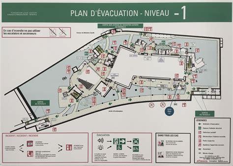Franskt Plan