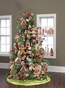 Decorations For Tree Ideas by 35 Picture Tree Ideas You Never